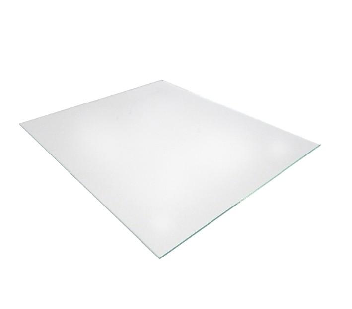 2MM FLOAT GLASS (Cut Sizes)