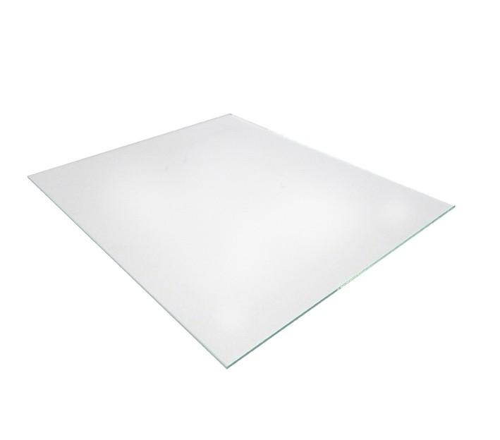 2MM DIFFUSED GLASS (NON REFLECTIVE) 1220 x 915
