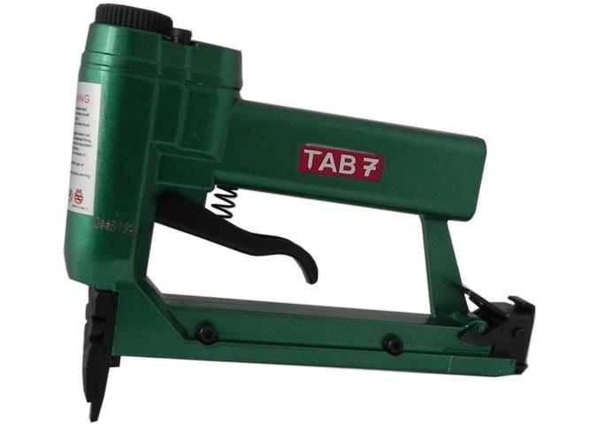 Tab7 Pneumatic Flexipoint Gun