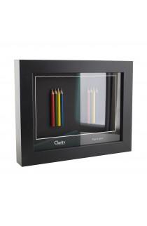 Clarity Anti Reflective UV Glass 915 x 1220mm