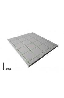 5MM FOAMBOARD/ADHESIVE 60x40