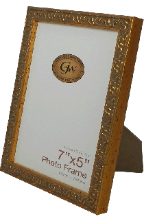 photo frame - GW01-0099-PH