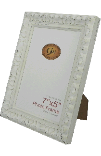 photo frame - GW01-0360-PH