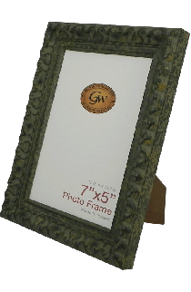 photo frame - GW01-0362-PH