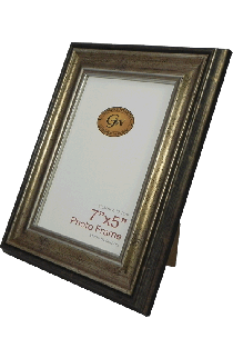 Photo Frame - GW01-0485-PH