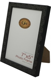 photo frame - GW01-0499-PH