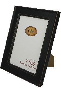 photo frame GW1811-471-Black-PH