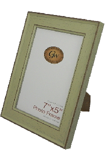 photo frame GW1811-486-Cream