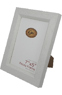 photo frame - GW3020LIME-PH