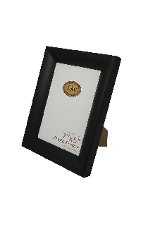 photo frame - GW3025Black-PH