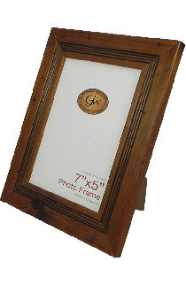 Antique Photo Frame - GWP117-PH