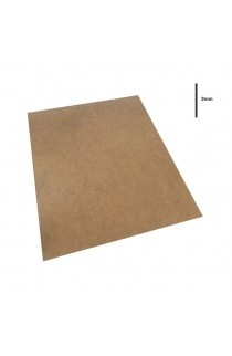 MDF Sheets ( All Sizes )