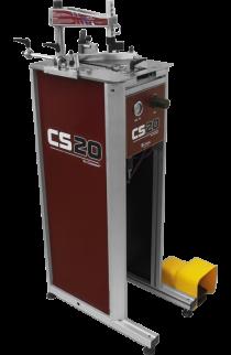 Cassese CS20 CART