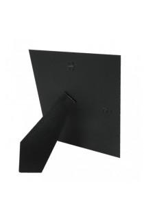 Standbacks Black ( All Sizes )