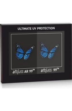ART GLASS AR99