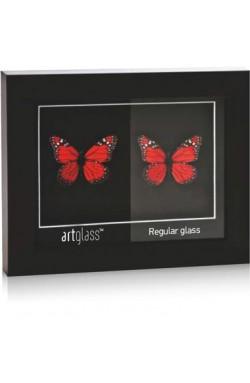 ART GLASS AR70