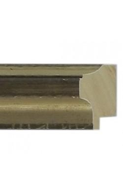 ARGENTO - ORO GOLD SCOOP
