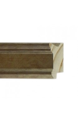 Glenwood Mouldings Ltd  Picture frames, mouldings