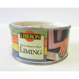 Liming Wax 500ml