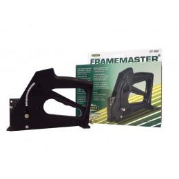 Framemaster Gun (Black)