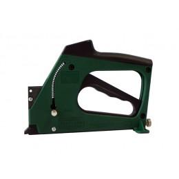Fleximaster Gun (Green)