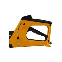 Multimaster Gun (Yellow)