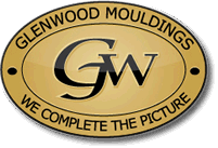 Glenwood Mouldings